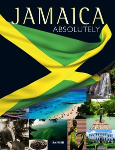 Jamaica_Absolutely