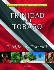Trinidad_and_Tobago