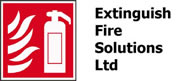 Extinguish Fire Solutions Ltd.