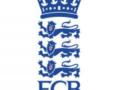 ECB Statement – Coronavirus (Covid-19)