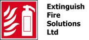 Extinguish Fire Solutions Ltd.
