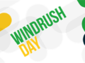Windrush Day Project